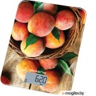 Polaris PKS 1043DG Peaches
