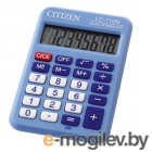 Citizen Cool4School LC-110NBL