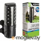 Aquael Asap 500 EU 113612