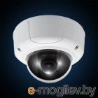 Falcon Eye FE-IPC-HDB3300P