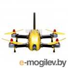 Align MR25 Racing Quad Combo Yellow RM42501XET