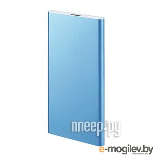 Berti X-Power XL 5400mAh Blue