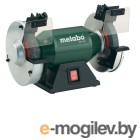 электроточила Metabo DS 150 619150000