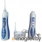 Panasonic DentaCare Handy EW-1211