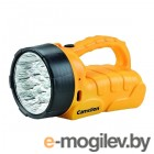 Camelion LED29317 Yellow
