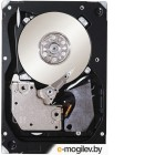 Seagate ST3300657SS 300Gb