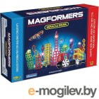 развитие Magformers Miracle Brain Set 63093