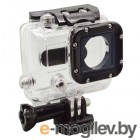 все для экшн камер Lumiix GP101 for GoPro Hero 3 кейс