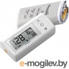 Microlife BP A1 Easy M-L