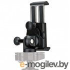 ручные штативы Joby GripTight Mount Pro Black 83548