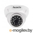 AHD камеры Falcon Eye FE-D720MHD/20M