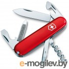 Victorinox Sportsman 0.3802 Red