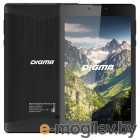 Digma Optima Prime 2 3G Black TS7067PG Spreadtrum SC7731 1.2 GHz/512Mb/8Gb/Wi-Fi/3G/Bluetooth/GPS/Cam/7.0/1208x800/Android 388007