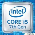 Intel Core i5-7500 LGA1151 (oem)