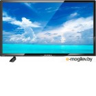 Телевизоры. Supra 22 STV-LC22T890FL черный/FULL HD/50Hz/DVB-T2/DVB-C/USB (RUS)