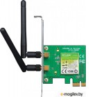 TP-LINK TL-WN881ND