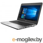 HP Elitebook 725 G4 UMA PRO A12-9800B 725 / 12.5 FHD AG UWVA / 8GB 1D DDR4 1866 / 256GB Turbo  G2 TLC / W10p64 (Z2V98EA)