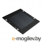 Perforated Cover, Cable Trough, 300mm