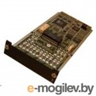 Mediant 1000 Spare part - Media Processing Module