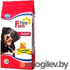 Farmina FUN DOG ADULT 20.0 кг