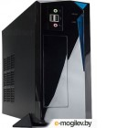 Корпуса. INWIN BP655 200W Black