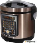 MARTA MT-4314 {CERAMIC coating_i-cooker} темный агат