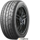Летняя шина Bridgestone Potenza Adrenalin RE003 225/45R17 91W