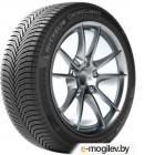 Летняя шина Michelin CrossClimate+ 225/45R17 94W