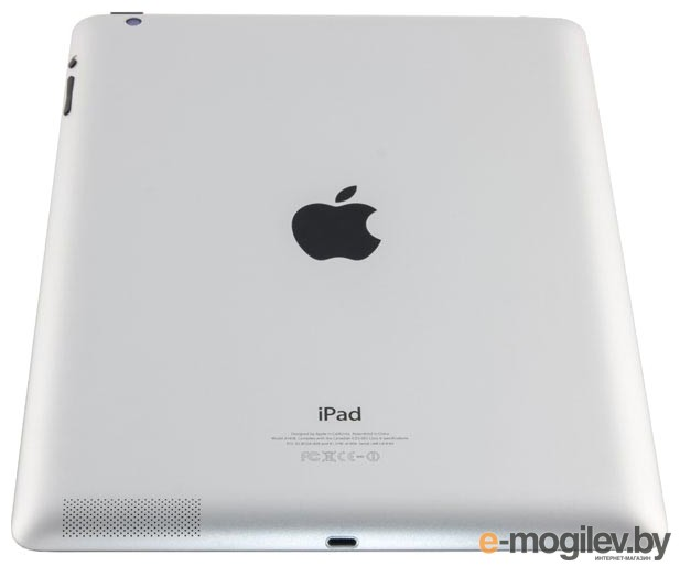 APPLE iPad MD510TU0A A1458