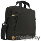 Case Logic Huxton Black HUXA113K