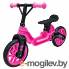 RT Hobby-bike Magestic Pink-Black ОР503