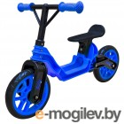 RT Hobby-bike Magestic Blue-Black ОР503
