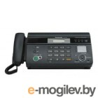 Panasonic KX-FT982RU-B