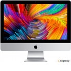 APPLE iMac MNDY2RU/A Intel Core i5 3.0 GHz/8192Mb/1000Gb/Radeon Pro 555 2048Mb/Wi-Fi/Bluetooth/Cam/21.5/4096x2304/macOS Sierra