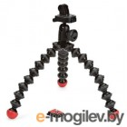 Joby GorillaPod Action Tripod with Mount for GoPro Black/Red