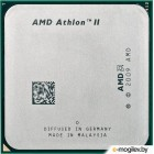 Процессоры (CPU). AMD Athlon 2 X2 250 OEM ХИТ