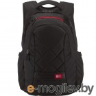 Case Logic DLBP-116K black