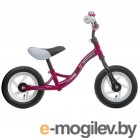 Novatrack Magic 10 Pink 10MAGIC.PN6