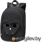 Samsonite Kid Star Wars Ultimate 25C*09 006