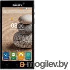 Philips V787 Xenium 3Gb RAM 32Gb Ebony (БУ)