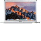 Apple MacBook Air [MQD32RU/A] 13.3 {(1440x900) i5 1.8GHz (TB 2.9GHz)/8GB/128GB SSD/HD Graphics 6000} (Mid 2017)
