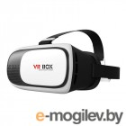 VR box 3D Virtual Reality Glasses 2.0