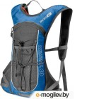 Trimm Biker 6L Blue