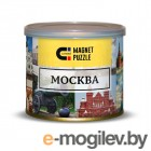 Canned Money Москва 415478