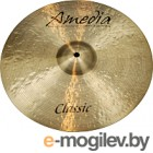 Тарелка Amedia Classic Crash Medium 16