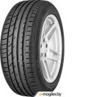 CONTINENTAL 245/55R17 102W ContiPremiumContact 2 E SSR* runflat