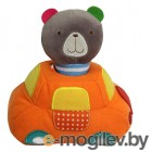 1Toy Bobbie  Friends Т57143