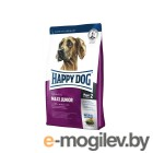 Happy Dog Maxi Junior - 4kg 03428 для щенков