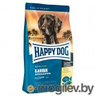 Happy Dog Supreme Karibik - 4kg 03522 для собак