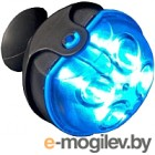 Aquael Lighting Moonlight LED 109561